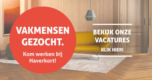 Vacatures_Home_190912.png