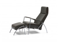 Harvink Relaxfauteuil Club Relax