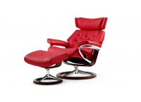 Stressless Skyline Signature
