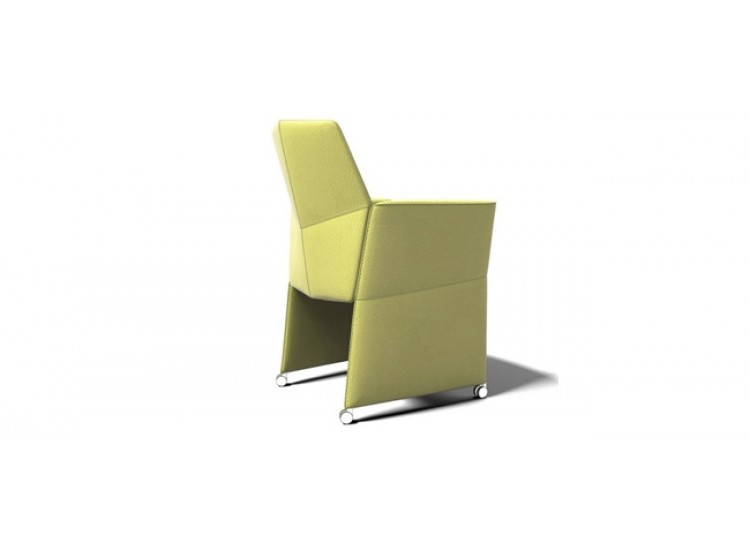 Huiscollectie Fauteuil 0732220DIA