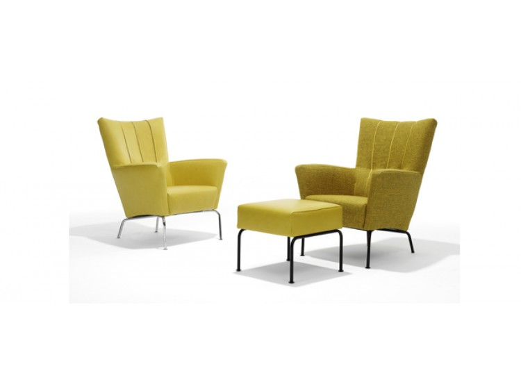 Huiscollectie Fauteuil 1530340MA