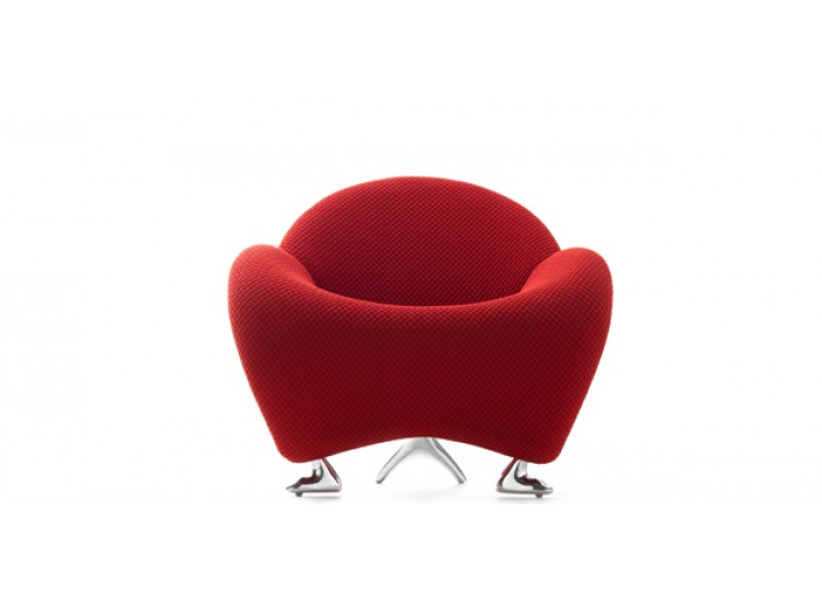 Leolux Fauteuil Papageno