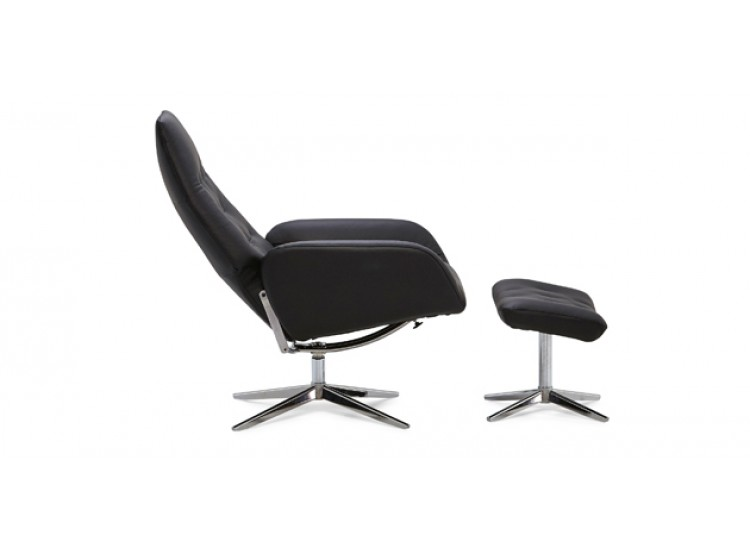 Montèl Relaxfauteuil Hero
