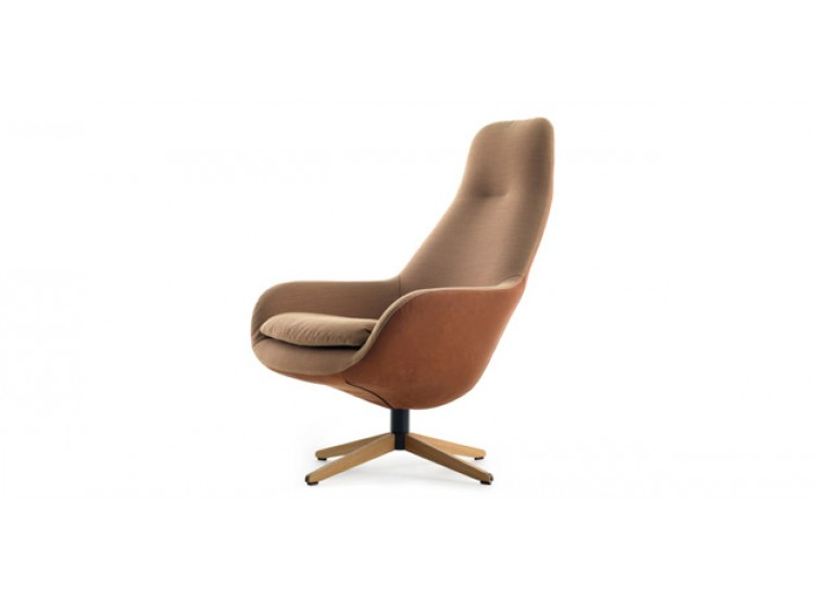 Pode Fauteuil Sparkle Two