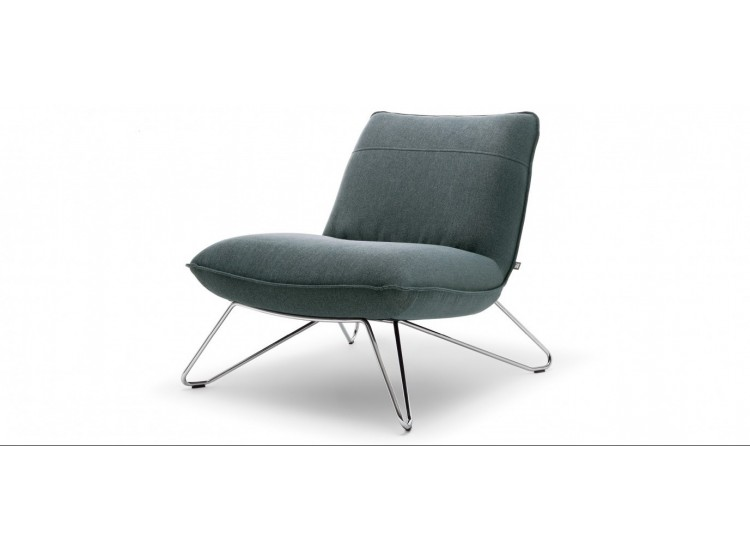 Rolf benz stoel stunning rolf benz fauteuil with rolf benz stoel
